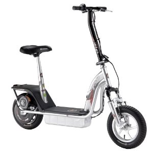 E Zip Electric Scooters Review Featured Brands Scooter Reviews