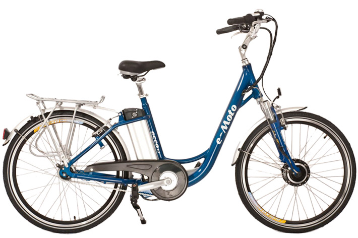E Moto Electric Bikes Review Featured Brands Scooter Reviews