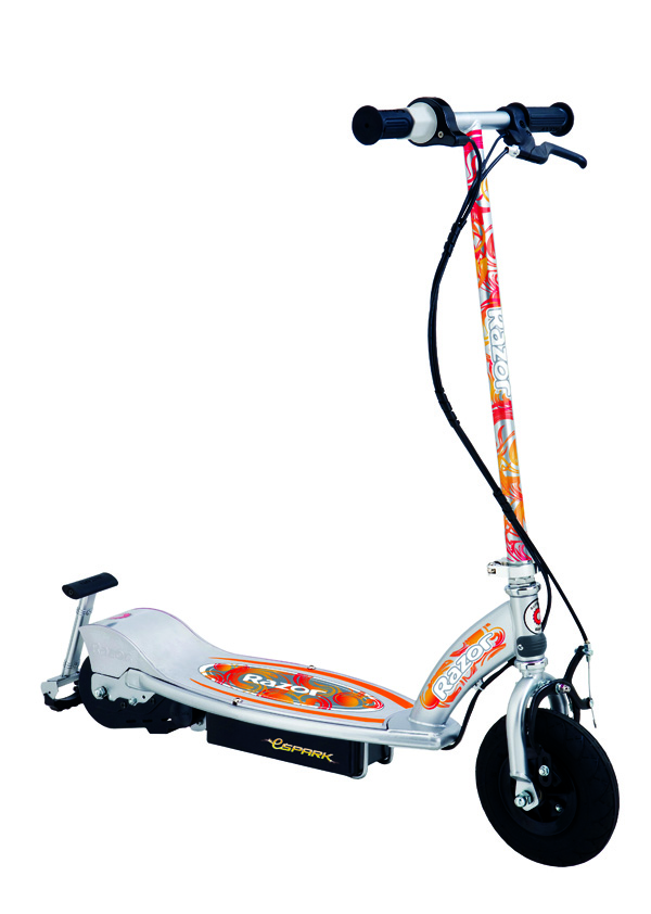 Razor Electric Scooters Review Razor Featured Brands