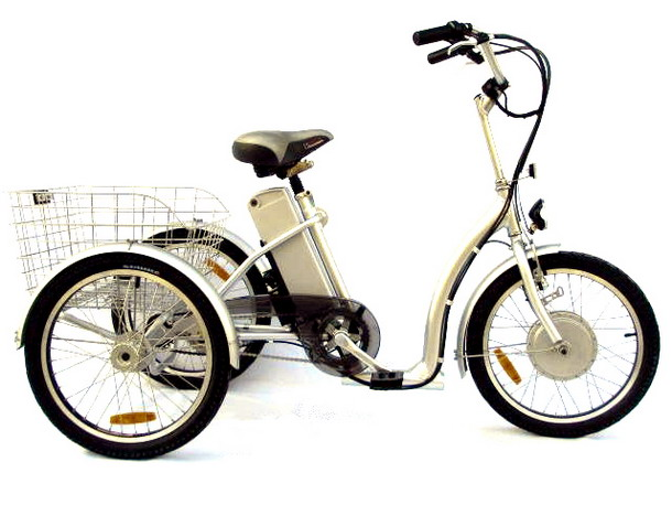 Ezee Electric Bikes Review Featured Brands Scooter Reviews