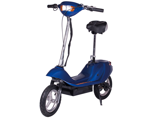 x-treme-370-electric-scooter