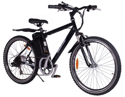 x-treme-xb-300-sla-electric-mountain-bike