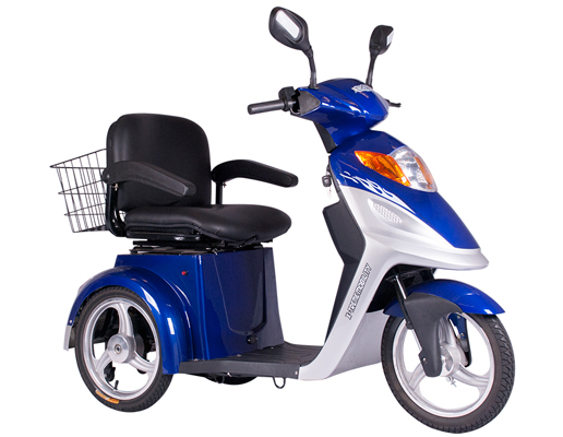 x-treme-xmb-420e-3-wheel-electric-mobility-scooter